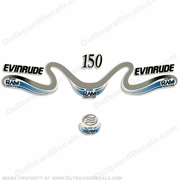 2002 2003 Evinrude 200 Hp Ficht Ram Injection Decal Set White Models together with Show product in addition Evinrude Repair Manual 2004 225 likewise Wiring Diagram 2001 Ficht 200hp besides Mercury Outboard 35 Hp Wiring Diagram. on 90 hp evinrude ficht