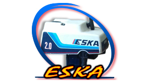 Eska Decals