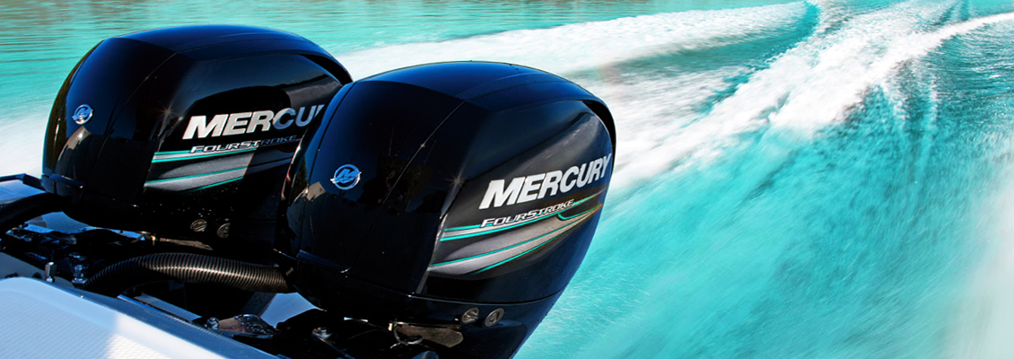 Outboard Decals Outboarddecals Com Outboard Engine